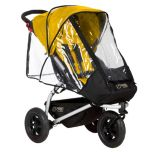 Mountain Buggy® Swift Storm Cover