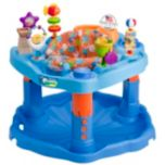 Evenflo® Exerciseur Exersaucer Mega Splash