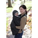 Jolly Jumper® Snuggle Cover