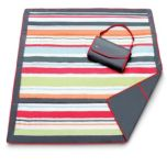 JJ COLE® Outdoor Picnic/Play Mat