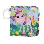 LAMAZE® Tilly Twinklewings Book