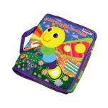 LAMAZE® Shine-A- Light Freddie