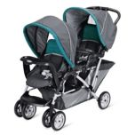 Graco(MC) Poussette DuoGlider « Dragonfly »