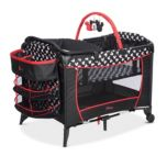 Disney® 'Sweet Wonder' Mickey Mouse® Playard