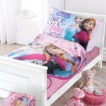 Baby Relax(MD) Lit extensible « Toddler-ToTwin »