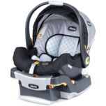 Chicco® KeyFit® 30 Infant Car Seat - Techna