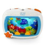 Baby Einstein® Sea Dreams Soother™