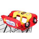 Little Tikes® Cozy Coupe Shopping Cart Cover