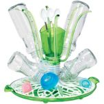 Munchkin® Sprout Drying Rack