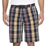 Dockers® Men's Perfect Short
