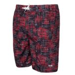 Roots® Board Shorts