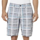 Ocean Current® Men's Ghosted Amphibious Shorts