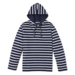 Logan Hill™ Men's Popover with Hood