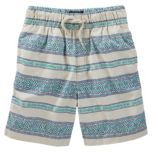 OshKosh(MD) Short de sport