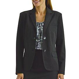 Studio Washable Suit Blazer