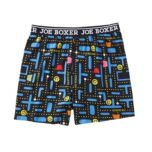 Joe Boxer® Men's Loose Fit Boxer Brief
