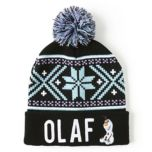 Disney Frozen™ Olaf Cuff Toque
