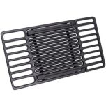 Char-Broil® Universal Cast Iron Grate