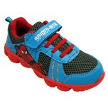 SPIDER-MAN(MD) Chaussures de sport Spiderman