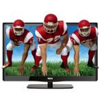 RCA RCA RLDED5078A 50' LED HDTV