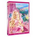 Barbie® Fairytopia® (DVD)