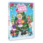Barbie® A Perfect Christmas DVD