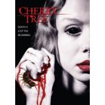 Cherry Tree (DVD)
