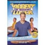 Entertainment One The Biggest Loser: Weight Loss Yoga - DVD