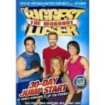 Biggest Loser 30-Day Jump Start DVD