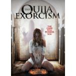 The Ouija Exorcism (DVD)
