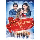 A Christmas Star (DVD)