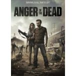 Anger of the Dead (DVD)
