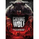 Crying Wolf (DVD)