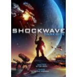 Shockwave: Darkside (DVD)