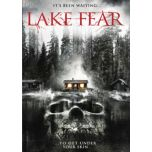 Lake Fear (DVD)