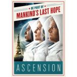 Ascension (DVD)