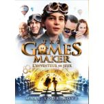 The Games Maker (DVD)