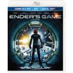 Enders Game (Blu-ray®)