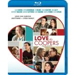 Love the Coopers (Blu-ray®)