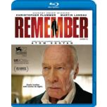Remember (Blu-ray®)