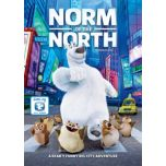 Normand du Nord (DVD)