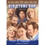 Big Stone Gap (DVD)
