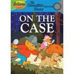 Berenstain Bears: One The Case (DVD)