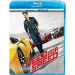 Need for Speed™ (DVD)