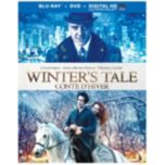 Winter's Tale (Blu-ray®/DVD)