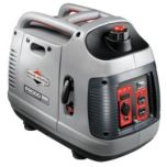 Briggs & Stratton™ Briggs and Stratton 1600W Inverter