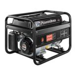 PowerBoss™ 2500 Watt Generator with Briggs & Stratton Engine