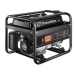 PowerBoss™ 3500 Watt Generator with Briggs & Stratton Engine