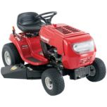 Yard Machines™ 38' Lawn Tractor