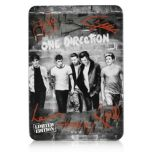 One Direction™  Midnight Memories limited edition tin